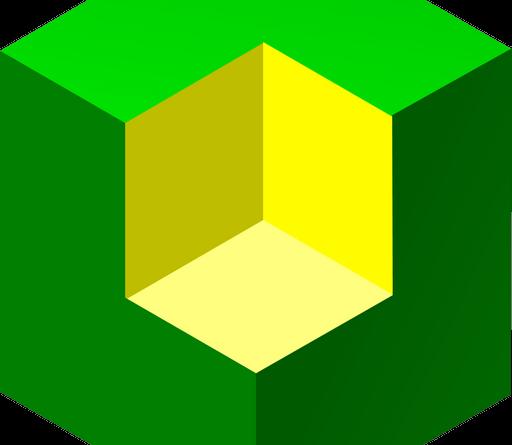 Logo SOKiBP Jaworzyna Śląska