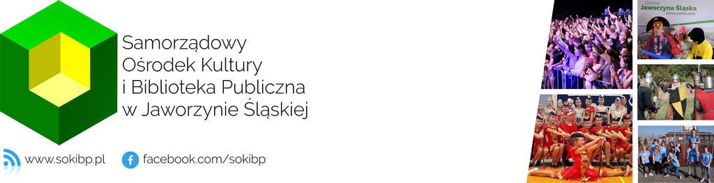 Jaworzyna Śląska SOKiBP
