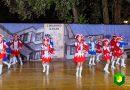 zespół taneczny fart jaworzyna śląska