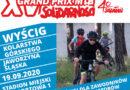 XVI Grand Prix MTB Solidarności