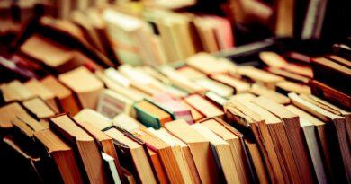 Abolicja książkowa tylko do końca miesiąca
