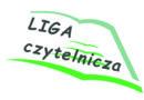 """""""Liga Czytelnicza"""" – akcja przedłużona"""