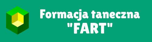 Formacja taneczna FART Jaworzyna Śląska