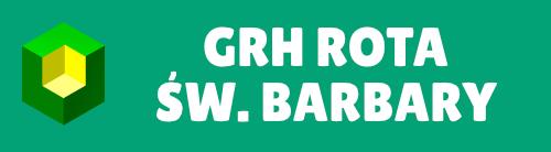 GRH Rota św. Barbary